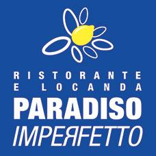 Paradiso Imperfetto